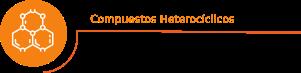 02_2_compuestos_heterociclicos