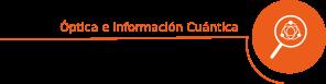 03_1_optica_informacion_cuantica