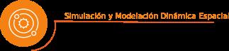 03_2_simulacion_modelacion_espacial