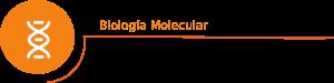 05_2_biologia_molecular