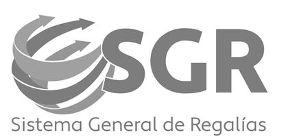 7-1-3_SGR