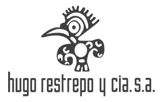 7-7-5_HUGORESTREPO