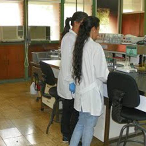 infraestructura-laboratorio-biologia-molecular-u-valle