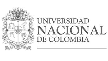 logo-nacional-gris