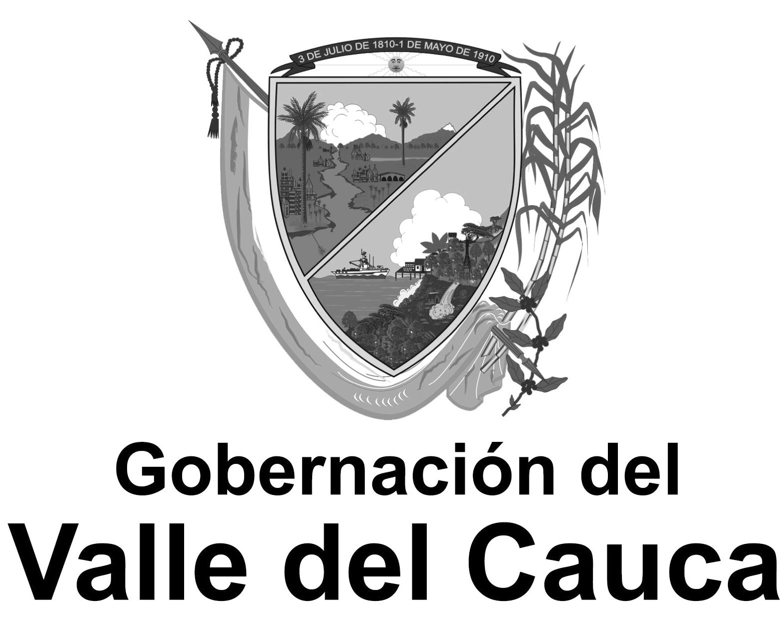 logo_Gobernacion_valle_bw