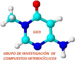 logo_gich